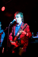 Bill Wyman's Rhythm Kings